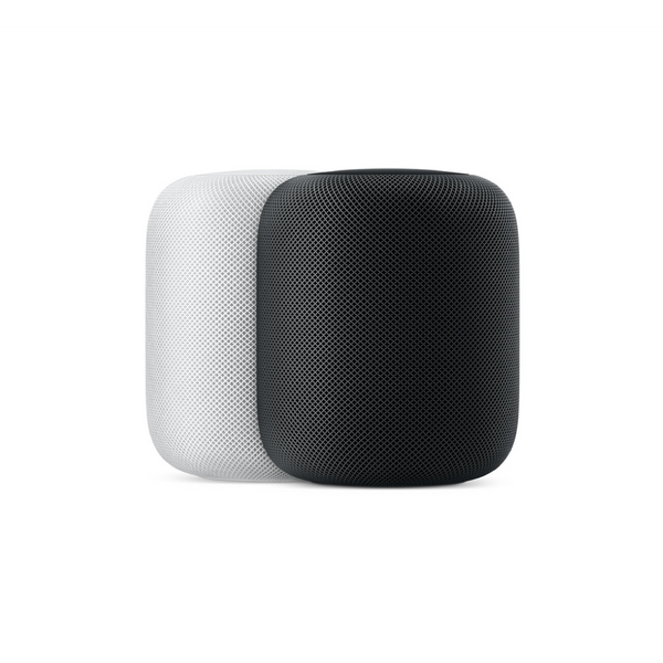 Home Pod Apple