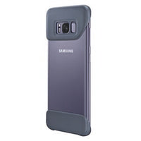 Samsung Galaxy S8 G950 2 Piece Cover EF-MG950CLEGWW
