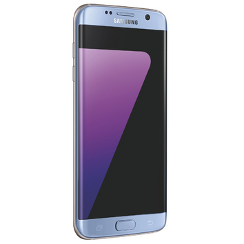 Samsung Galaxy s7 edge Reconditionné