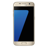 Samsung Galaxy s7 edge Occasion
