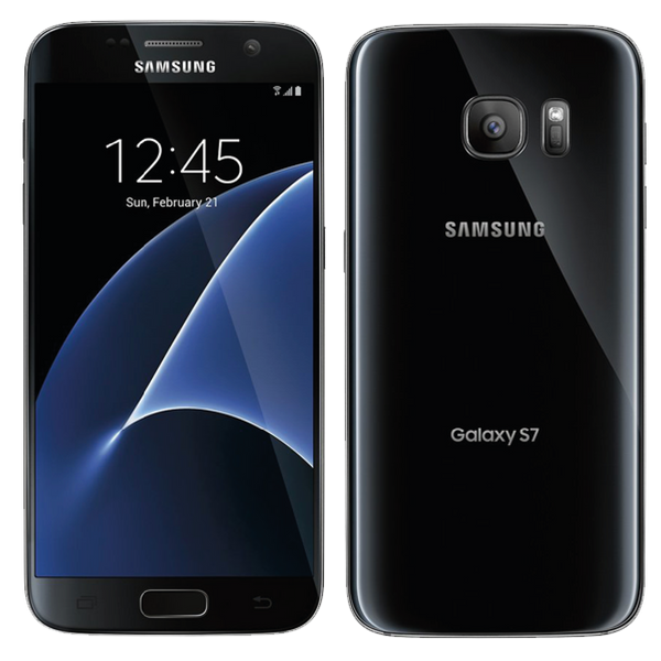 Samsung Galaxy S7 Reconditionné