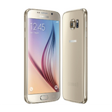 Samsung Galaxy S6 Reconditionné