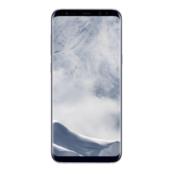 Samsung Galaxy S8 + Reconditionné