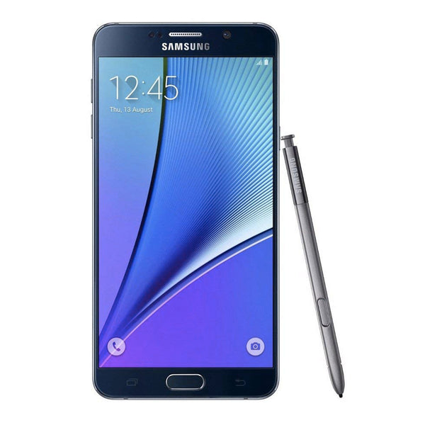 Samsung Galaxy note 5 Reconditionné