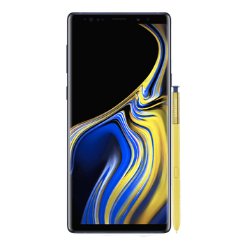 Samsung-Galaxy-Note-9-noir