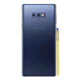 Samsung-Galaxy-Note-9-bleu