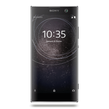 Sony Xperia AX2 Plus
