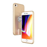 Baseus iPhone 8/7 case Magnetic Wireless Charging Multi-function