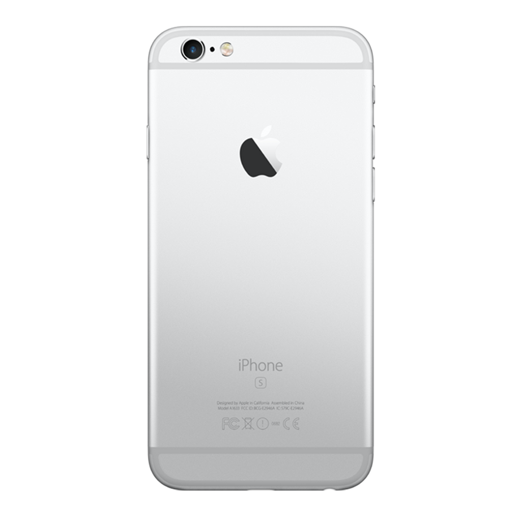 iphone 6 reconditionn