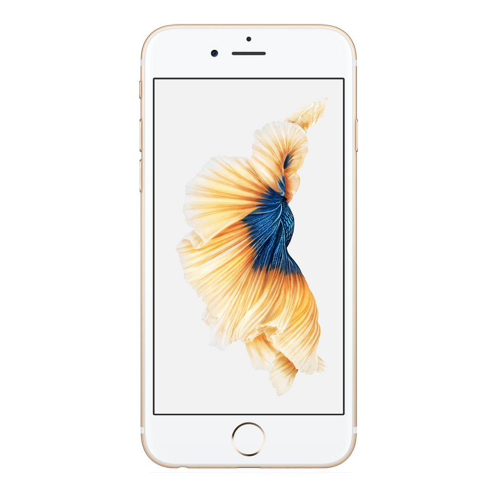 Iphone 6s Occasion
