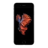Iphone 6s Reconditionné