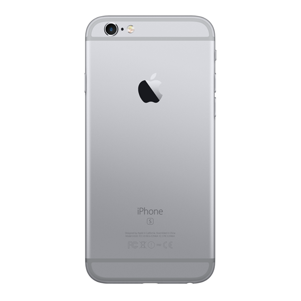 iphone 6s reconditionn