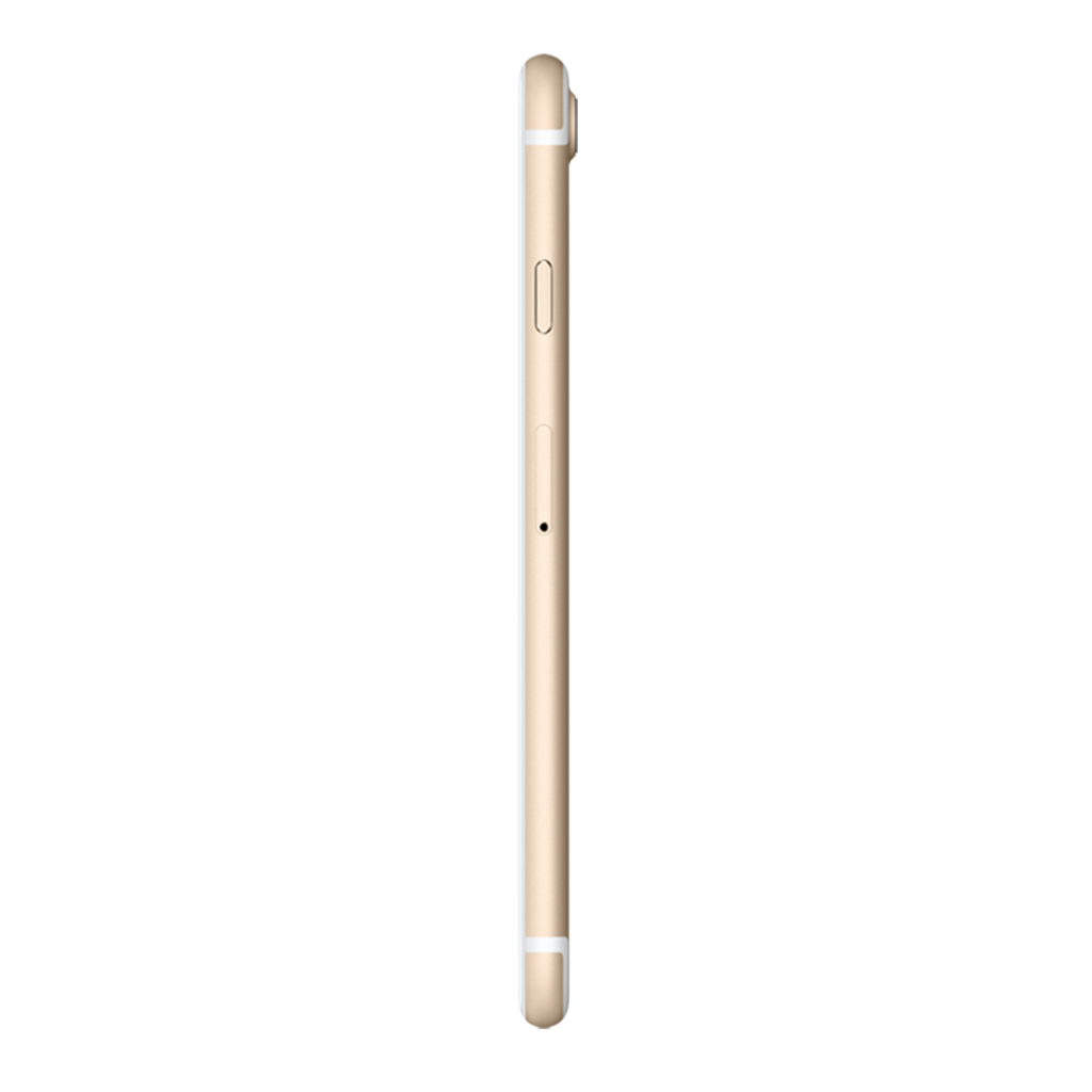 Iphone-7-or-côté