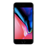 Iphone 8 Reconditionné