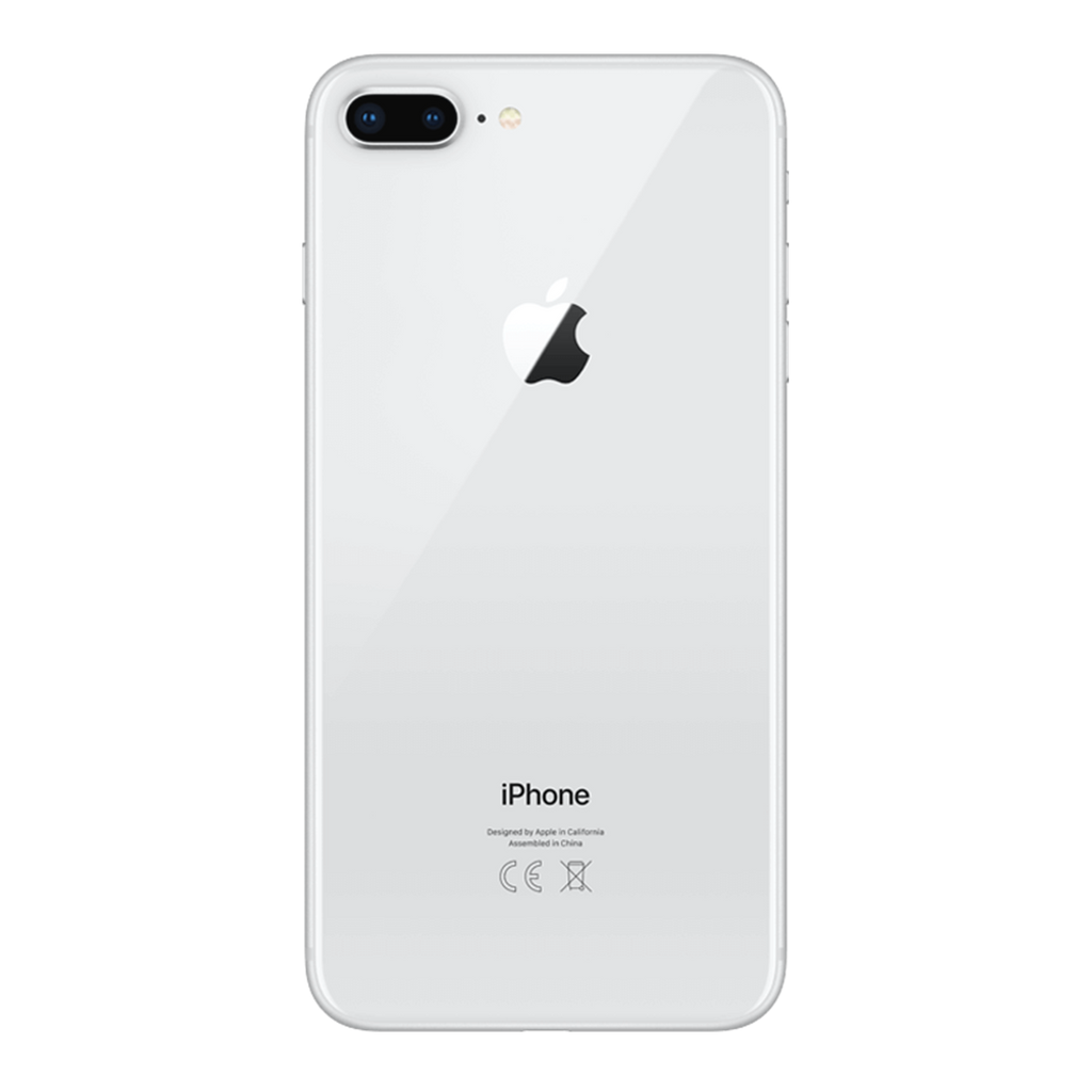 Iphone-8-plus-argent-dos