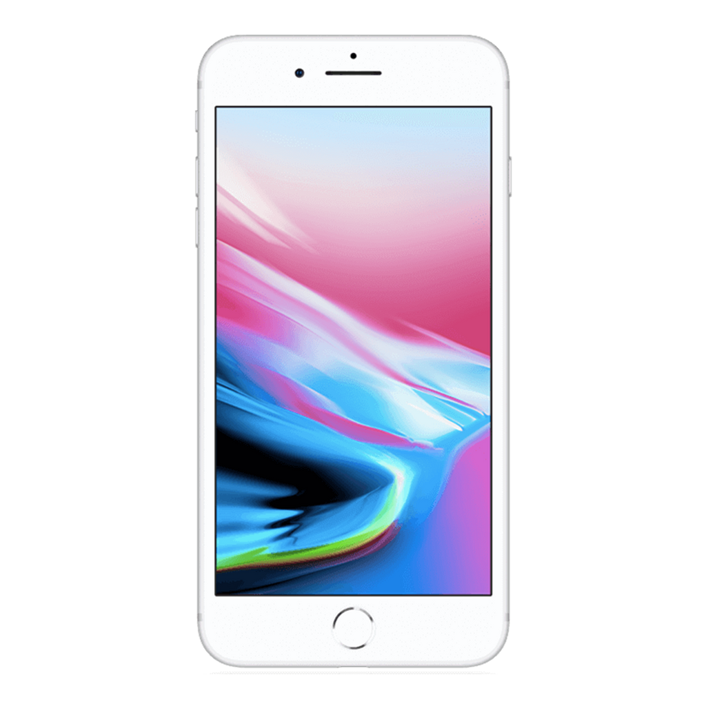 Iphone-8-plus-argent