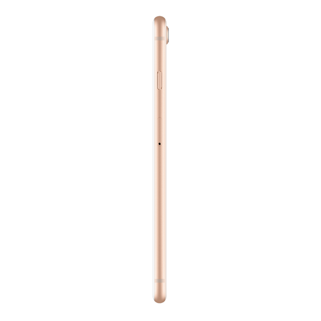 Iphone-8-plus-or-latéral