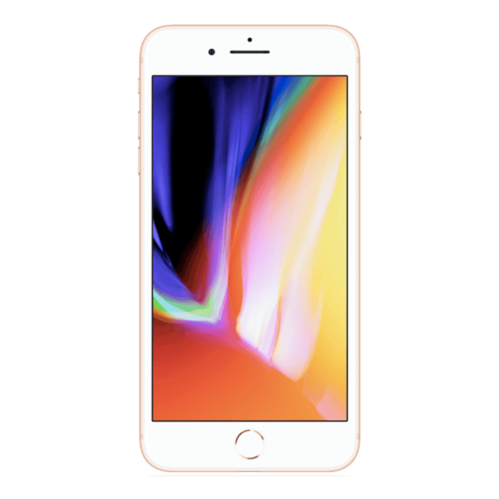 Iphone-8-plus-or