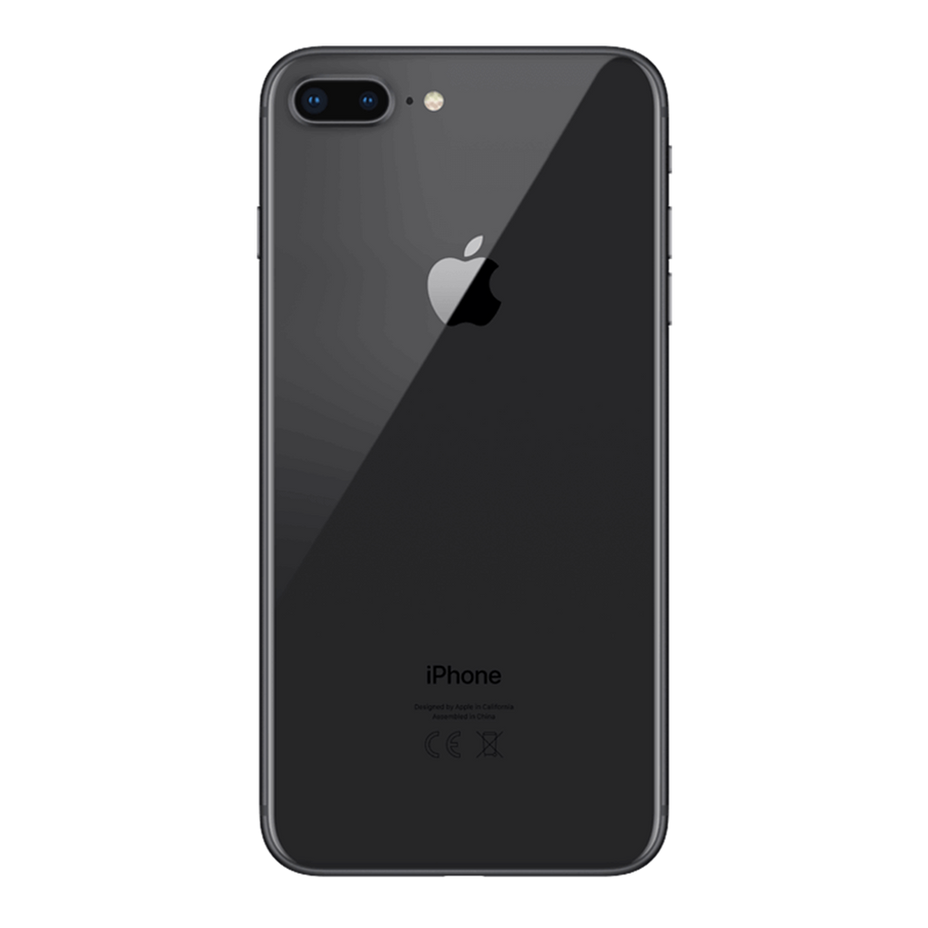 Iphone-8-plus-noir