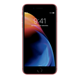 Iphone-8-plus-rouge