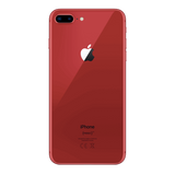 Iphone-8-plus-rouge-face