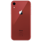 Iphone-XR-rouge-dos