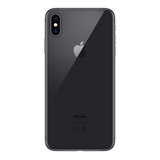 Iphone-xs-noir-dos