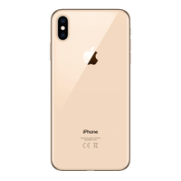 Iphone-XS-Max-or