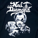Load image into Gallery viewer, King Neil Diamond T-shirt