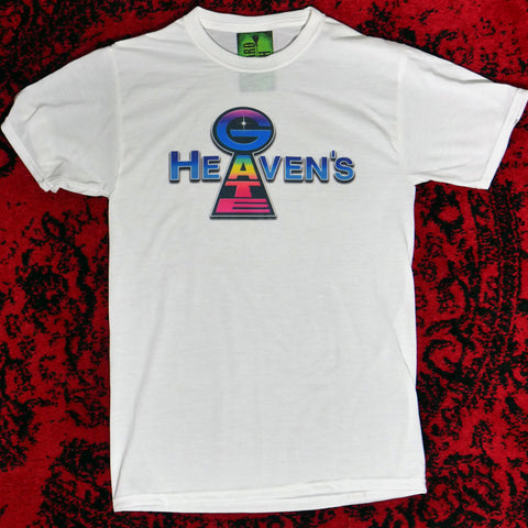 Heaven's Gate T-shirt