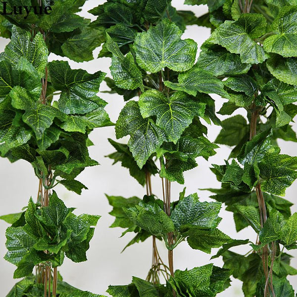 Luyue Garden decorativeations