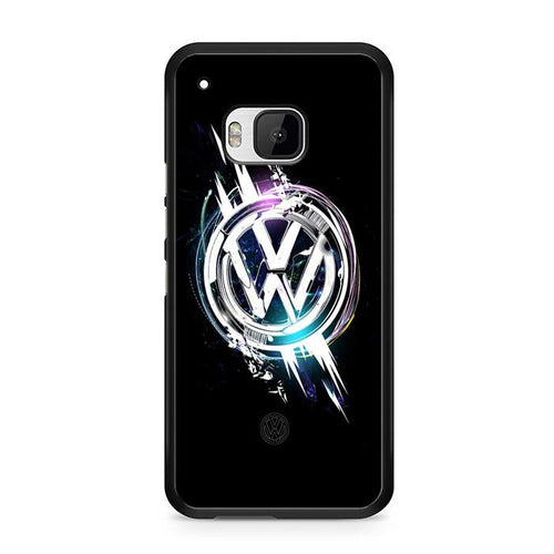 VW Motif New HTC Case