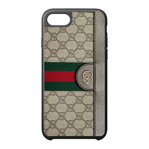gucci bag Google Pixel Case