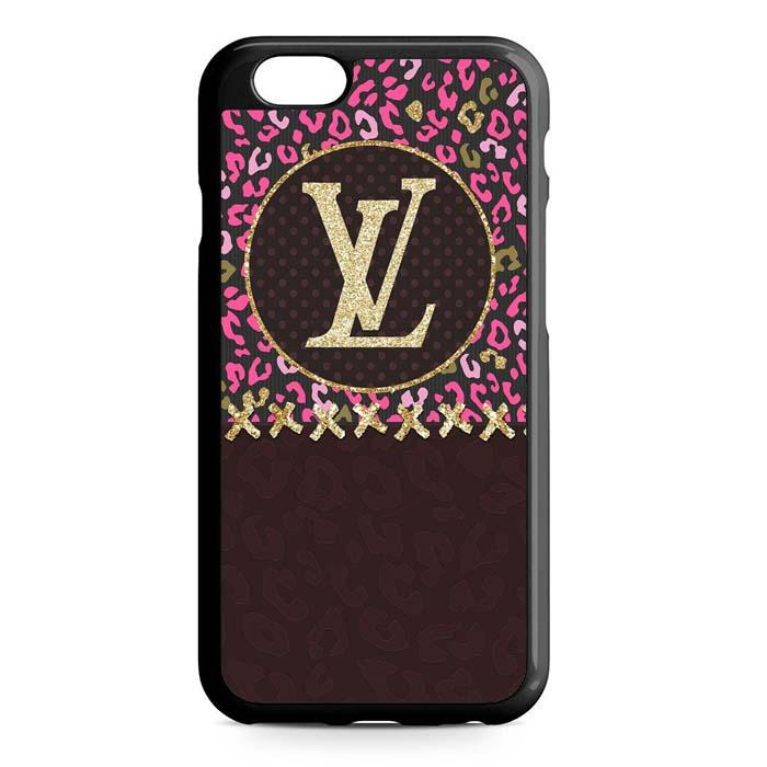 louis vuitton brand iPhone Case