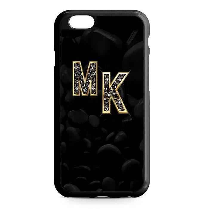 michael kors iPhone Case