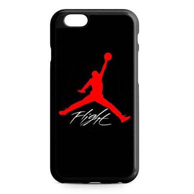 nike air jordan iPhone Case
