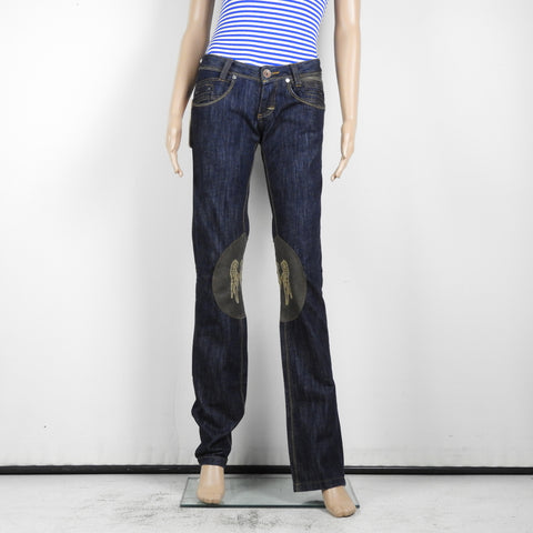 products/ANGEL_DEVIL_JEANS_TEXANI_3.JPG