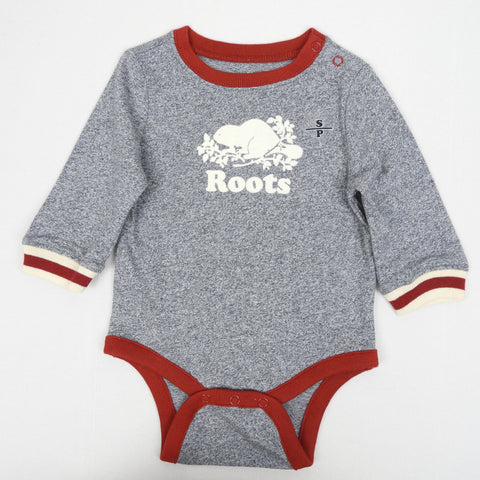 products/BABYROOTSTUTINAGRIGOROSSO_3.jpg