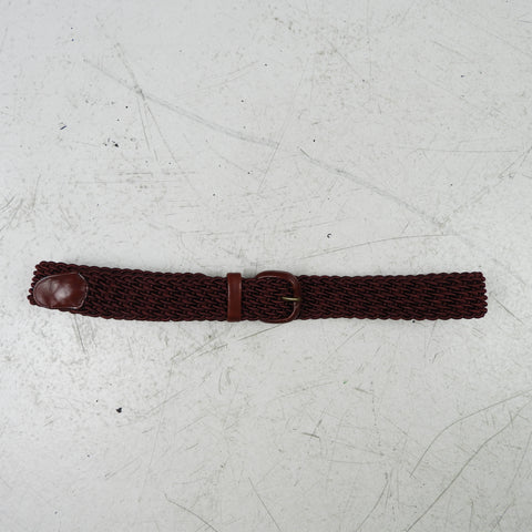 products/CINTURA_ELASTICA_BORDEAUX_1.JPG