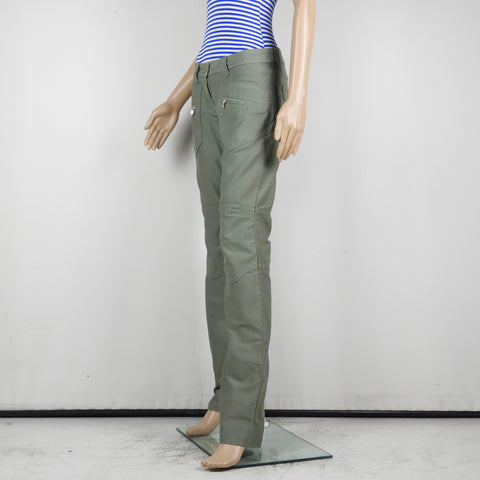 products/COMPAGNIA_ITALIANA_PANT_VERDE_LARGO_3.JPG