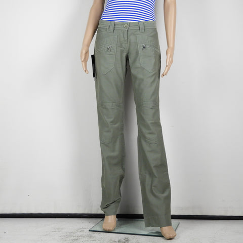 products/COMPAGNIA_ITALIANA_PANT_VERDE_LARGO_9.JPG