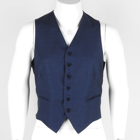 products/FRANCESCHINIGILET005_3.jpg