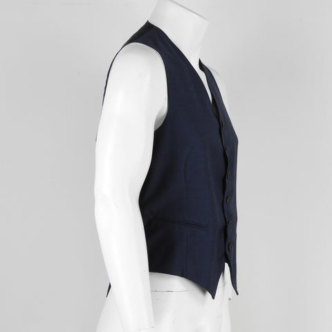 products/FRANCESCHINIGILET005_5.jpg