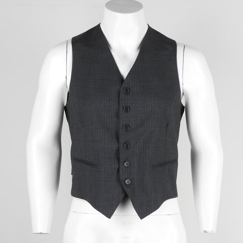 products/FRANCESCHINIGILET006_6.jpg