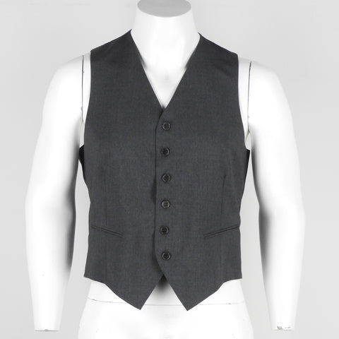 products/FRANCESCHINIGILET007_6.jpg