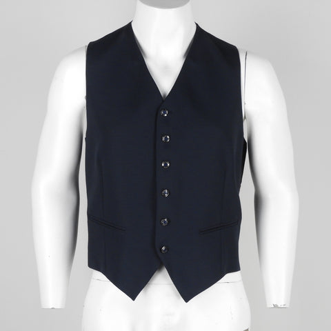products/GILET6B23041BIS_7.jpg