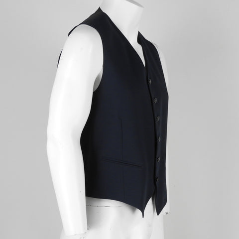 products/GILET6B23041BIS_9.jpg