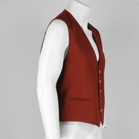 products/GILET9SRED_6.jpg