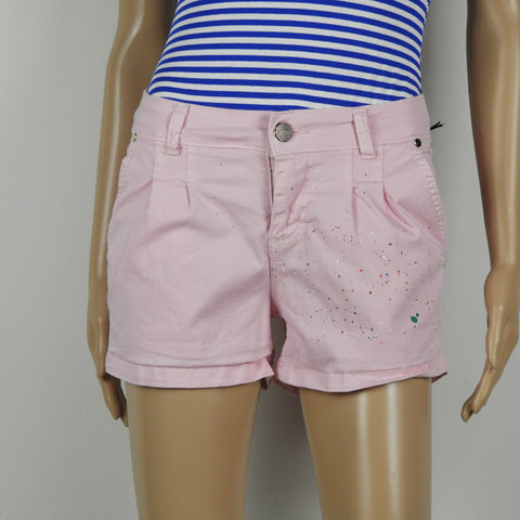 products/MIVITE_SHORTS_SPRUZZATI_ROSA_4.JPG