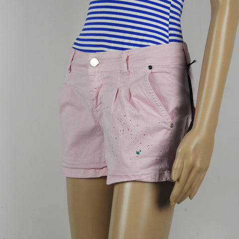 products/MIVITE_SHORTS_SPRUZZATI_ROSA_6.JPG